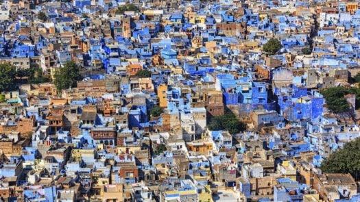 blue-city-jodhpur-india