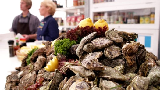oysters-food-festival