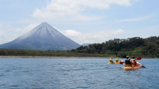 arenal-costa-rica