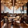 chedi-andermatt-restaurant-1