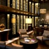 chedi-andermatt-wine-room