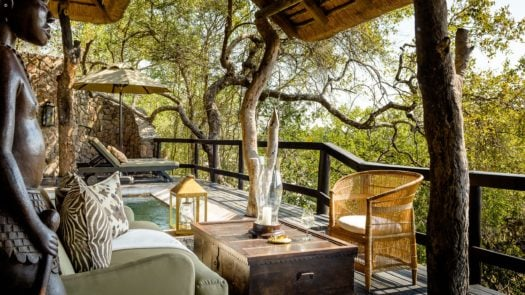 singita-ebony-lodge-suite-sabi-sands