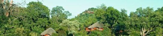 safari-lodges-in-africa