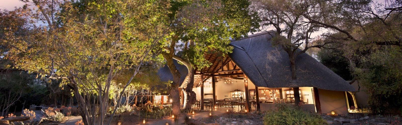 ngala-safari-lodge-kruger-national-park