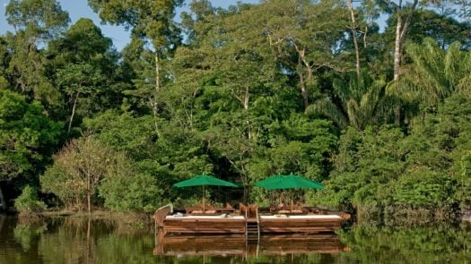 deck-cristalino-jungle-lodge-brazil