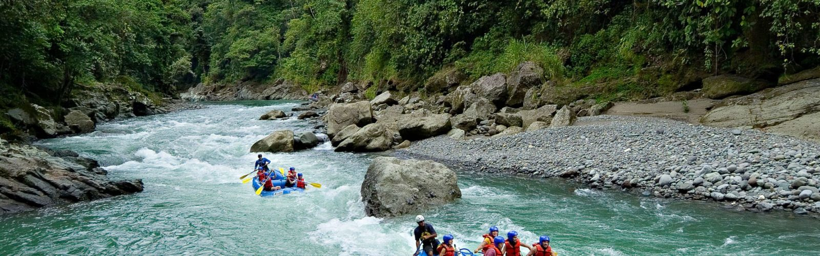river-rafting-pacuare-reserve