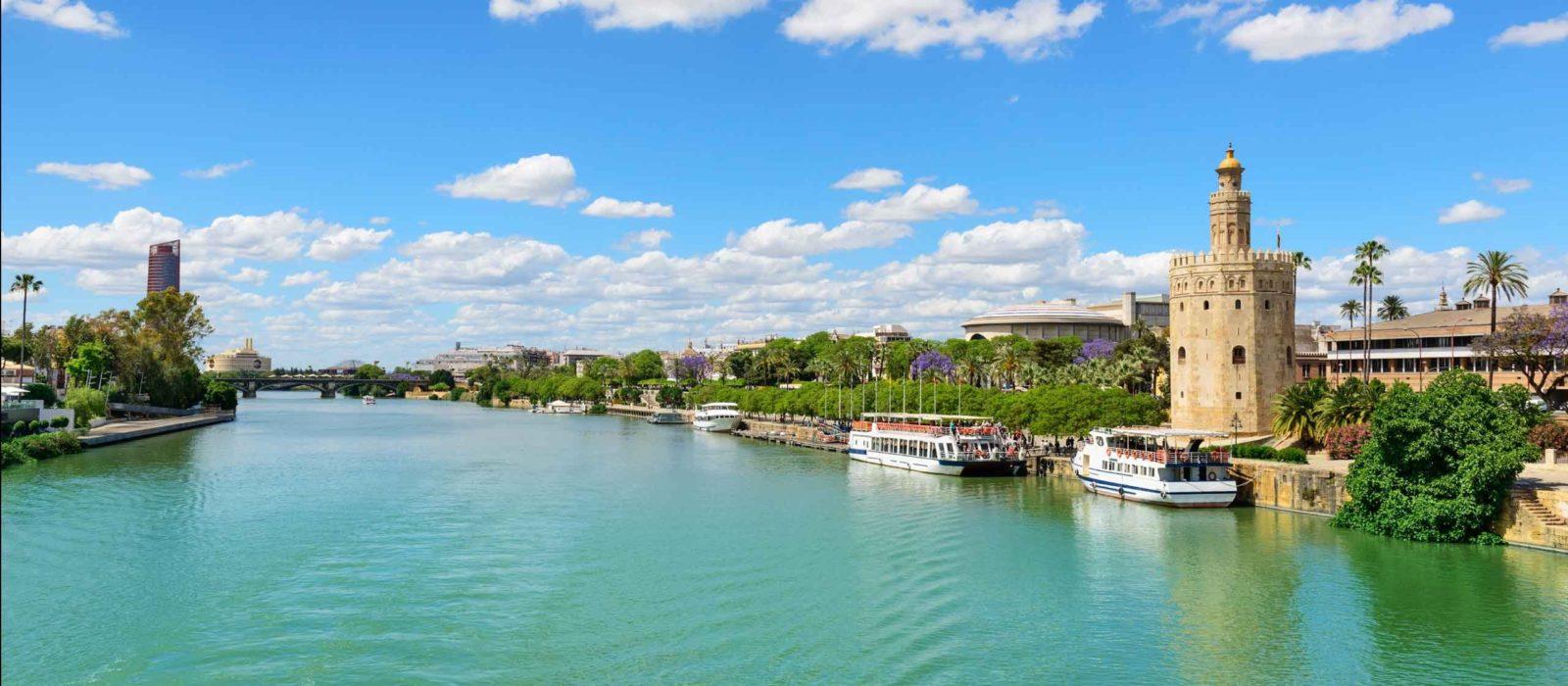 guadalquivir-river-golden-tower-seville