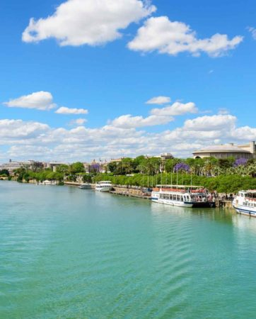 guadalquivir-river-golden-tower-seville
