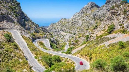 RoadTo-to-Sa-Calobra-SerraDeTramuntana-Mallorca