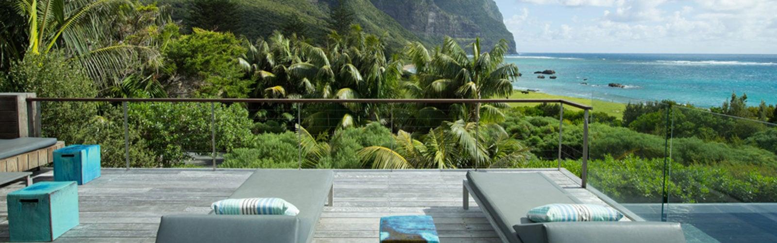 capella-lodge-terrace
