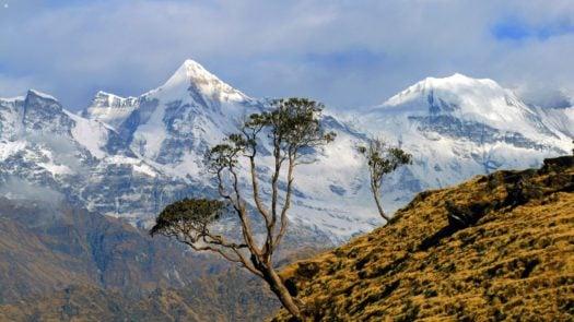 mountain-scenery-kumaon-region-north-india
