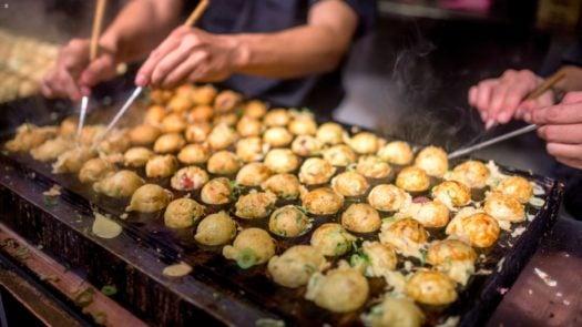 takoyaki-japan