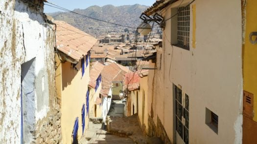 cusco-cobbled-streets