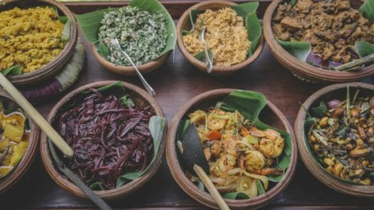 sri-lanka-vegetarian-food