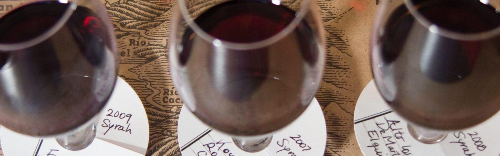 bocanariz-wine-tasting