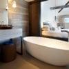 pier-one-sydney-bathroom-and-bedroom