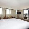 pier-one-sydney-bedroom
