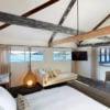pier-one-sydney-suite