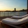 pier-one-sydney-terrace-sunset