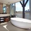 pier-one-sydney-bath-tub-view