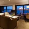 park-hyatt-sydney-bedroom