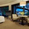 park-hyatt-sydney-bedroom-bridge-view