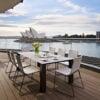 park-hyatt-sydney-suite-terrace
