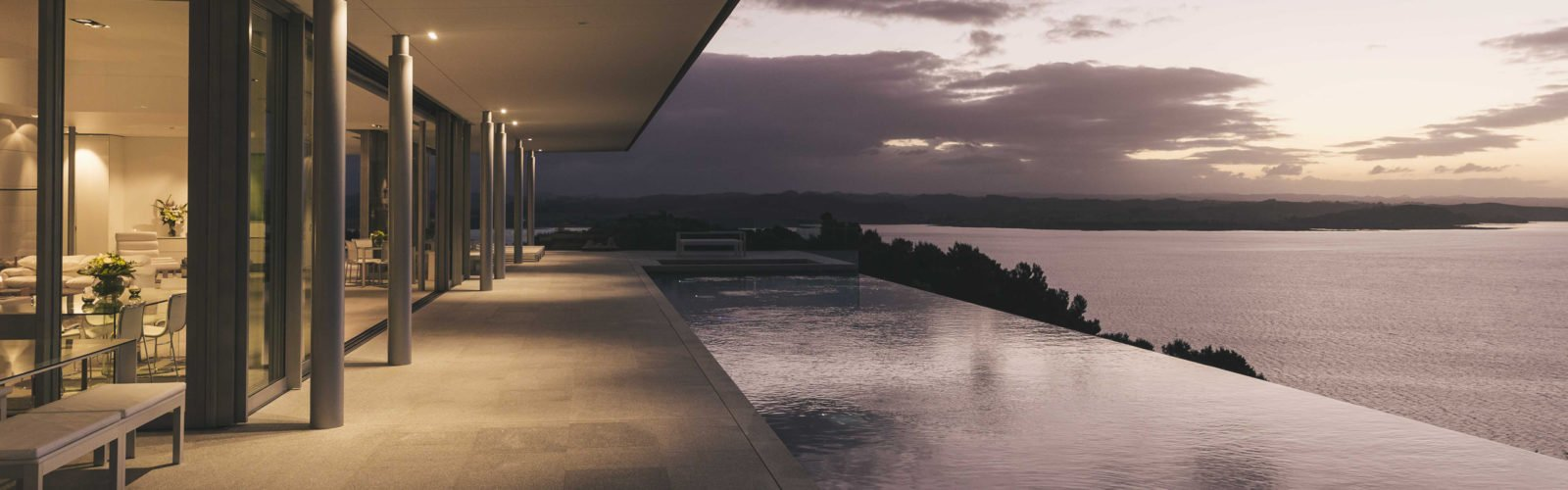 eagles-nest-terrace-and-pool-sunset