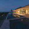 eagles-nest-villa-night