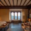 gangte-lodge-bedroom
