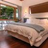 bay-of-many-coves-bedroom