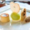 otahuna-new-zealand-cuisine