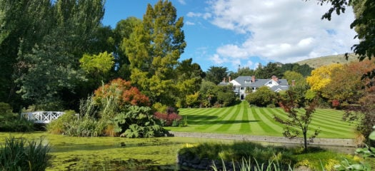otahuna-new-zealand-house-and-garden