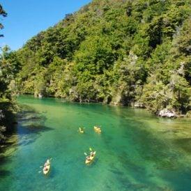 falls-river-abel-tasman-new-zealand