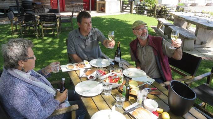 new-zealand-picnic