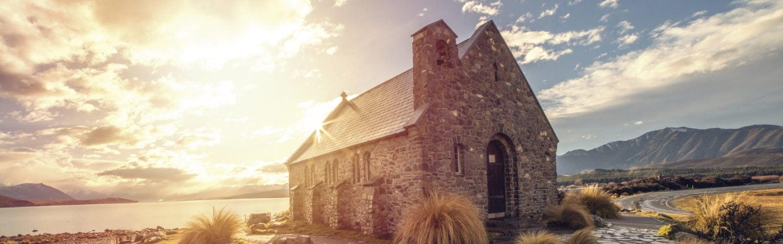 church-of-the-good-shepherd-lake-tekapo