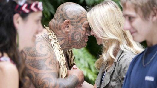 maori-auckland-new-zealand