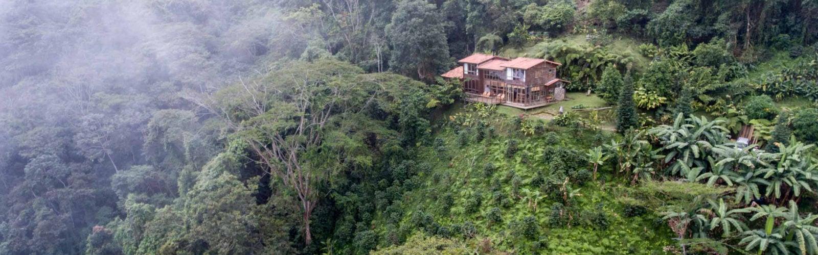 casa-galavanta-deck-exterior
