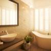 lake-house-daylesford-bathroom
