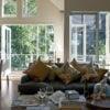 lake-house-daylesford-lounge
