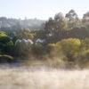 lake-house-daylesford-morning