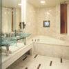 park-hyatt-melbourne-bathroom-1