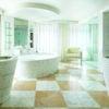 park-hyatt-melbourne-bathroom-2