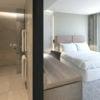 park-hyatt-melbourne-bedroom