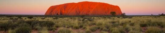 uluru-ayers-rock-australia