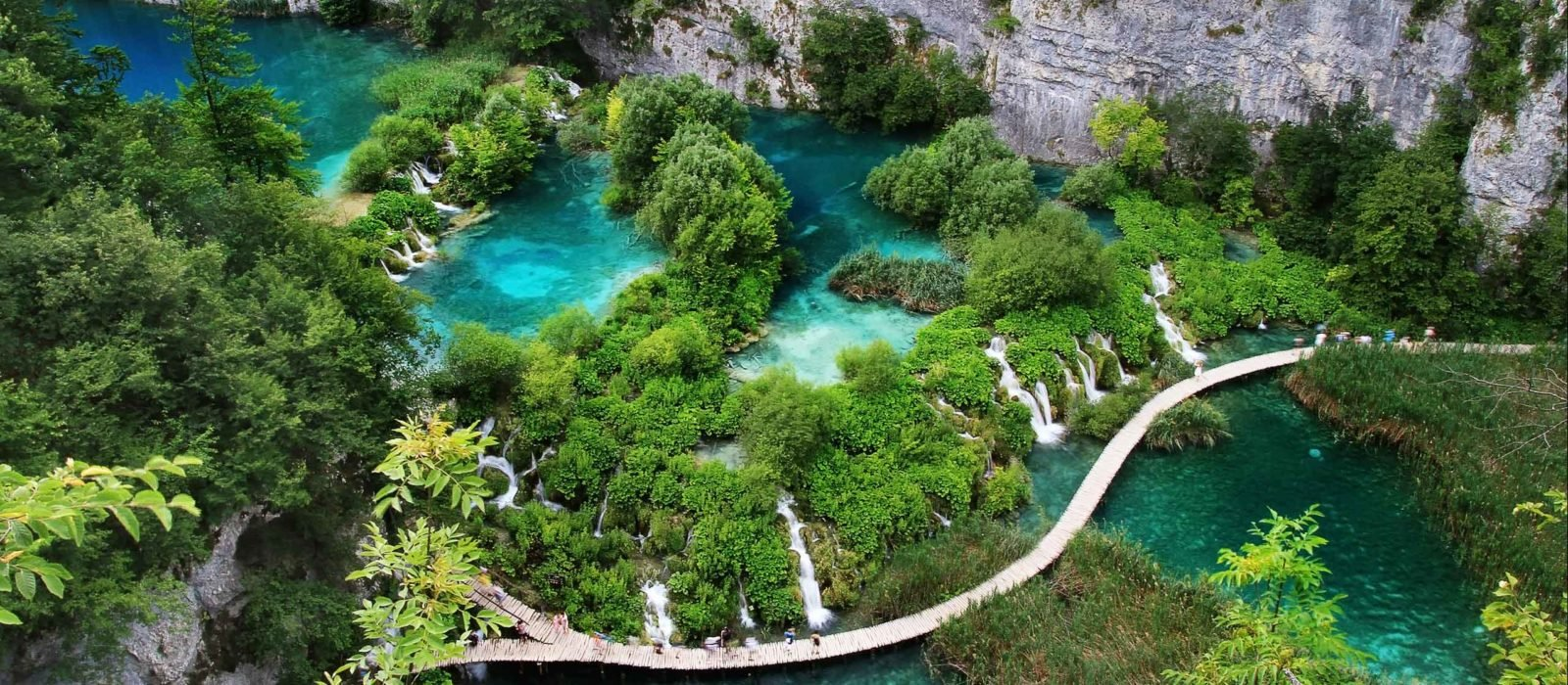 plitvice-national-park-croatia