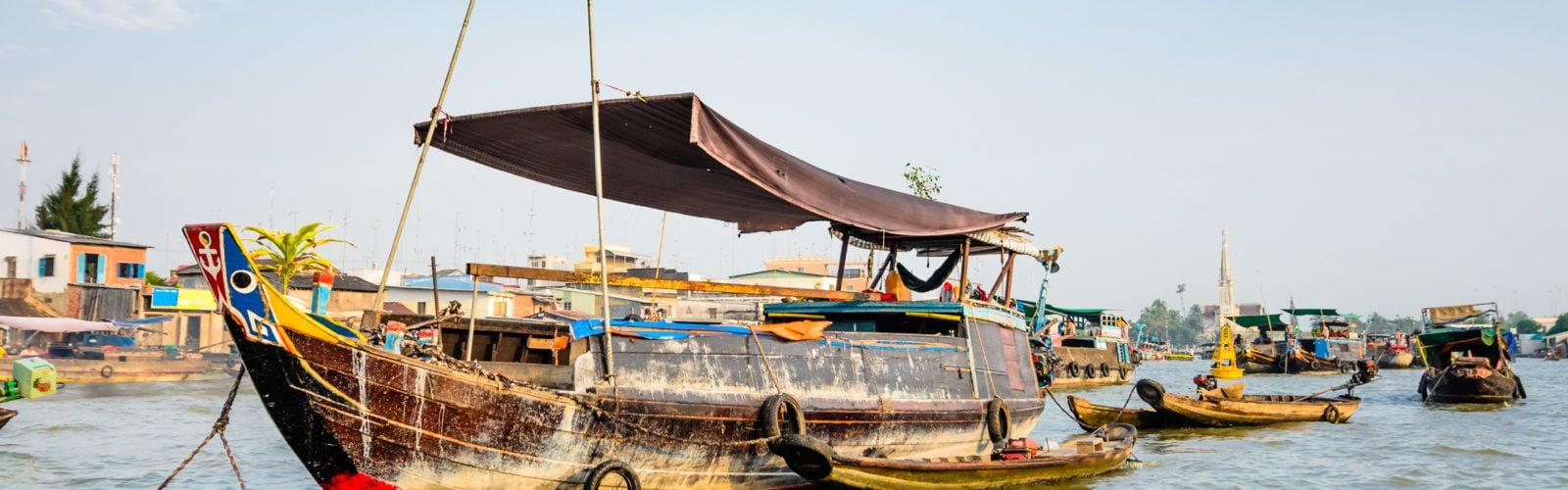 cai-be-floating-market.