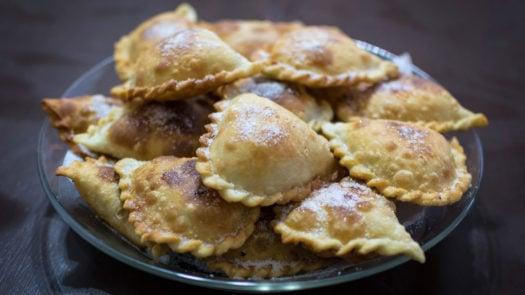 tucumanas-bolivian-empanadas
