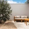 saffire-tasmania-courtyard