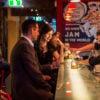 henry-jones-tasmania-bar